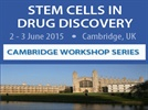 Stem Cells in Drug Discovery 2015