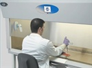 Bench Tip Video: Ten Tips for Working in Your Biological Safety Cabinet