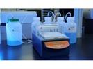 MultiWash+™ Microplate Washer