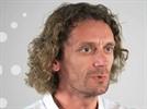 Agilent GeneSpring Software Testimonial by Dr. Emmanuel Barillot