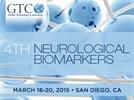 4th Neurological Biomarkers
