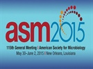 American Society for Microbiology General Meeting