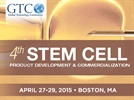 4th Stem Cell Product Development & Commercialization