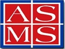 ASMS Annual Conference