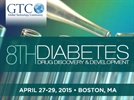 8th Diabetes Drug Discovery & Development