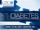 5th Diabetes Partnering & Deal-making