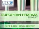 European Pharma Summit