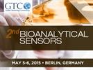2nd Bioanalytic Sensors