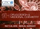 9th Drug Design & Medicinal Chemistry