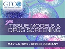 2nd Tissue Models & Drug Screening