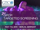 2nd GPCR Targeted Screening