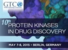 10th Protein Kinases in Drug Discovery