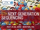 5th Next Generation Sequencing
