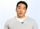Bench Tip Video: Is It Time to Rethink Your Nucleic Acid Purification?