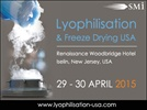Lyophilisation USA