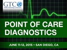 Point of Care Diagnostics Conference
