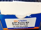 ATP Assay Kit