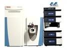 Thermo Scientific™ Q Exactive™ Focus Hybrid Quadrupole-Orbitrap Mass Spectrometer