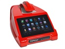 DS-11 Spectrophotometer