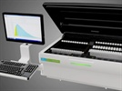 PerkinElmer Introduces New Liquid Scintillation Counters