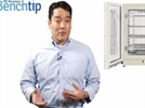 Bench Tip Video: Protect Your Cells from Incubator Contamination