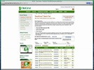 OriGene TissueFocus™ Online Search Tool for Human Tissue Samples