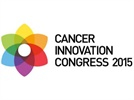 Cancer Innovation Congress