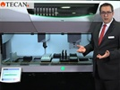 Tecan Introduces the Fluent™ Laboratory Automation Solution for Compound Management