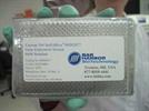 StellARray® Custom qPCR Arrays