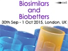 Biosimilars and Biobetters