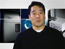 Bench Tip Video: Advancing Research with 3D Cell Culture