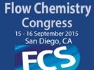 Flow Chemistry Congress 2015