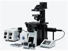 IX83 Inverted Microscope