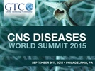 CNS Diseases World Summit