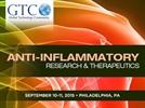 Anti-Inflammatory Research & Therapeutics
