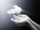 Forecasting Science in the Cloud