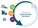 BioBA Solution for Biologics Bioanalysis