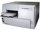 Synergy™ HTX Multi-Mode Microplate Reader