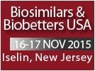 Biosimilars & Biobetters USA
