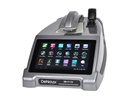 DS-11 FX Series Spectrophotometer / Fluorometer