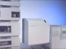 Watch Video: Agilent HPLC-Chip/MS Technology Streaming Video