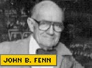 Electrospray Ionization by Professor John B. Fenn Streaming Video