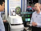 Watch Video: Olympus FluoView FV10i Self-Contained Confocal Laser Scanning Microscope Streaming Video