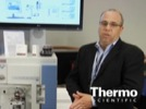 Watch Video: LC-MS/MS Workflow Solutions for Clinical Research and Forensic Toxicology Streaming Video