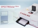 Watch Video: SPECTROstar Nano- Microplate, Cuvette and Low Volume DNA Absorbance Reader Streaming Video