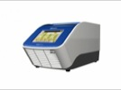 Veriti 96 Well Thermal Cycler Streaming Video