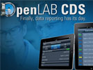 Agilent OpenLAB CDS Data Reporting Software Streaming Video