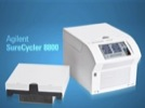 "Watch Video: Agilent SureCycler 8800 ""All-in-one"" Thermal Cycler"