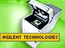 Audio Slide Show: Agilent 2100e Bioanalyzer Audio Showcase