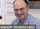 Web Seminar: Defining the Dynamic Changes in Cancer Genomes Web Seminar